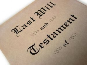 last-will-and-testament-1