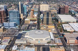 phoenix_arizona_metroscenes.com_03