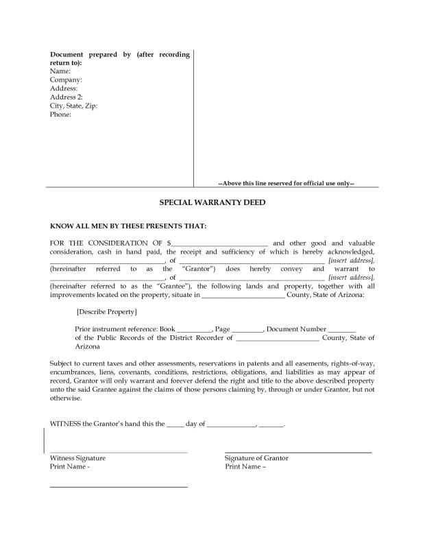 special-warranty-deed-form_520073