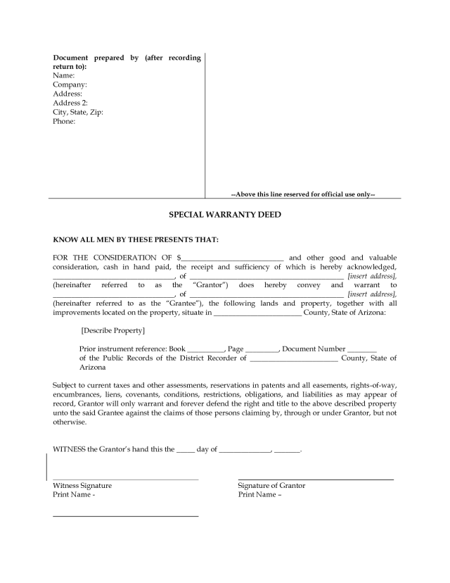 special-warranty-deed-form_520073