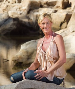 5-Erin-Brockovich-Google-Chrome