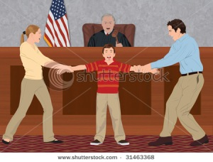 Child_Custody_Court_Battle_Showing_the_Parents_Fighting_over_Their_Child_in_a_Court_Room_Picture_Stock_Photo_Stock_Photograph_111113-135219-502001
