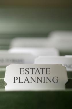 img-estate-planning_0