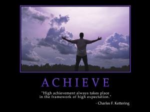 Motivational-Wallpaper-on-Achieve