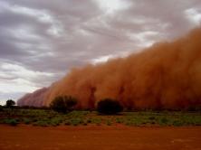 dust-storm-010