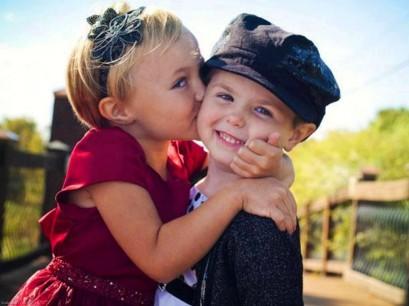 Cute-kiss-heart-feelings-heart-wallpapers-love-wallpapers-valentine-wallpapers-valentines-day-14-february-couples-darling-boyfriend-girlfriend-beloved-partners-husband-wife-married-1600x1200