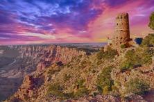 canyon-2327315_1280