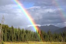 rainbow-436183_1920